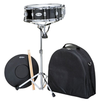Orbitone Snare Pack, Includes Everything