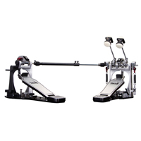 Taye MetalWorks Double Pedal